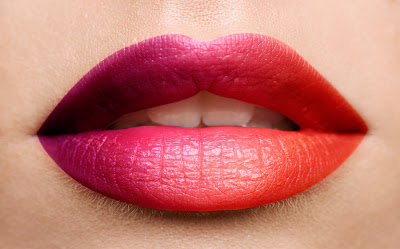 Ombre-lips-tutorial (14)