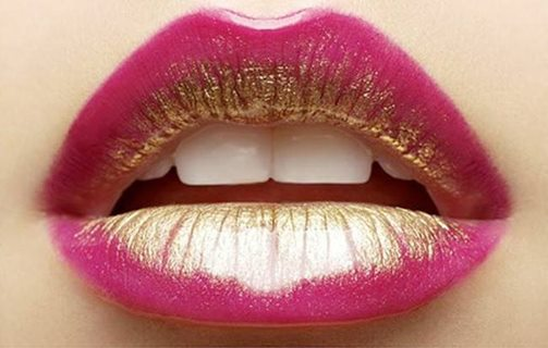 Ombre-lips-tutorial (17)