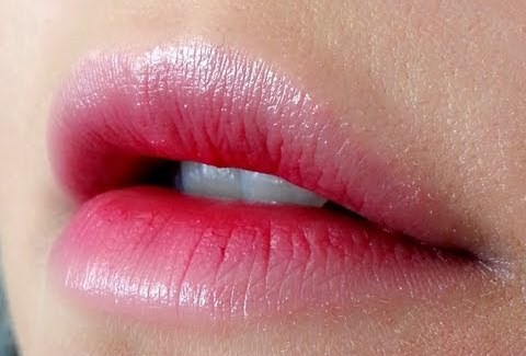 Ombre-lips-tutorial (3)