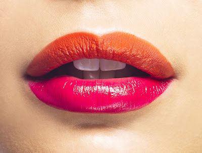Ombre-lips-tutorial (5)