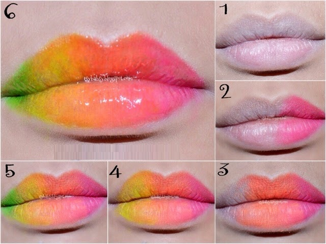 Ombre-lips-tutorial-7