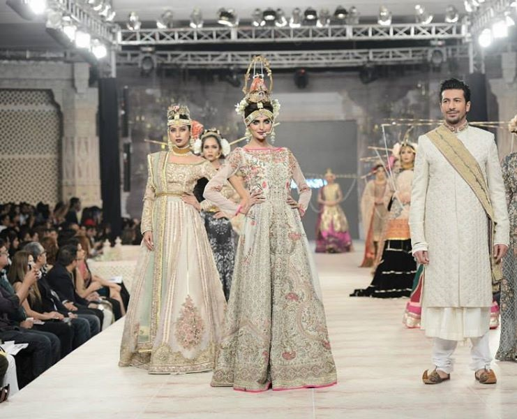 PFDC-L'Oreal-Paris-Bridal-Week-Fahad-Hussayn-Collection (19)