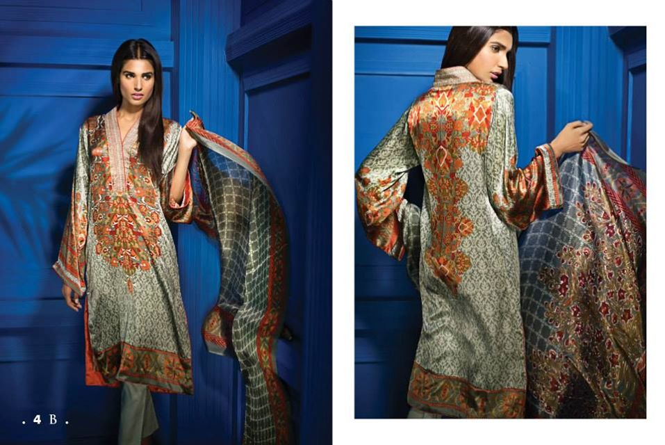 Sana-Safinaz-Silk-Collection-2014-2015 (11)