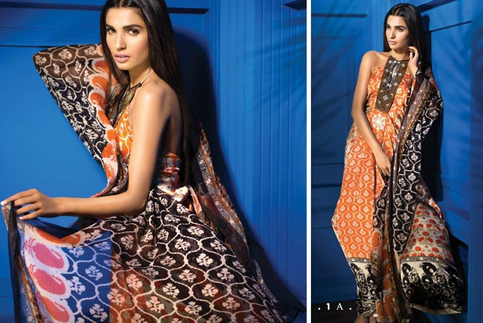 Sana-Safinaz-Silk-Collection-2014-2015 (12)