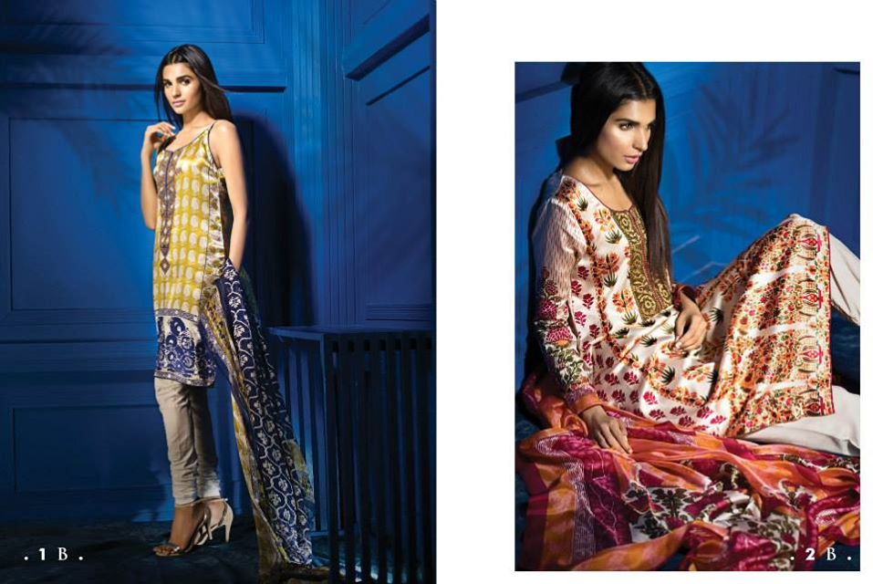 Sana-Safinaz-Silk-Collection-2014-2015 (14)