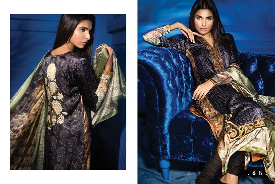 Sana-Safinaz-Silk-Collection-2014-2015 (5)