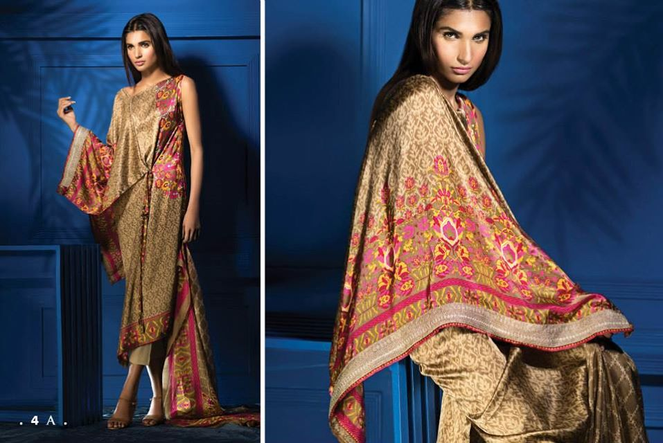 Sana-Safinaz-Silk-Collection-2014-2015 (9)