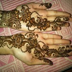 Simple-Mehndi-Designs (11)