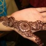 Simple-Mehndi-Designs (12)