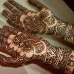 Simple-Mehndi-Designs (14)