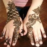 Simple-Mehndi-Designs (15)