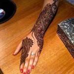 Simple-Mehndi-Designs (16)