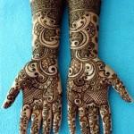 Simple-Mehndi-Designs (19)
