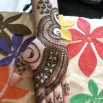 Simple-Mehndi-Designs (2)