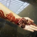 Simple-Mehndi-Designs (22)