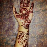 Simple-Mehndi-Designs (25)