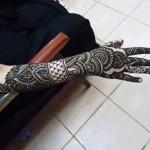 Simple-Mehndi-Designs (26)