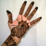 Simple-Mehndi-Designs (3)