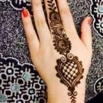 Simple-Mehndi-Designs (30)