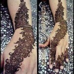 Simple-Mehndi-Designs (33)
