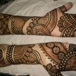 Simple-Mehndi-Designs (35)