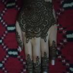 Simple-Mehndi-Designs (36)