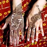 Simple-Mehndi-Designs (39)