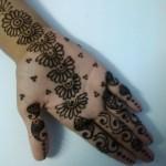 Simple-Mehndi-Designs (4)