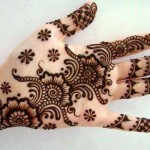 Simple-Mehndi-Designs (5)