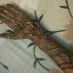 Simple-Mehndi-Designs (7)