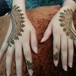 Simple-Mehndi-Designs (9)
