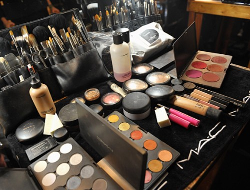Top-10-cosmetic-brands-MAC