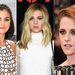 Top-10-celebrity-hairstyles