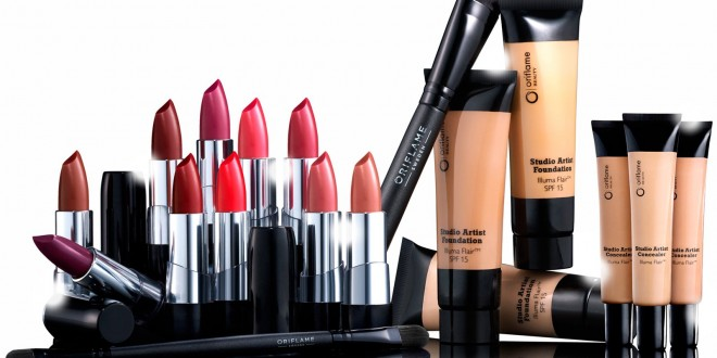 best-makeup-brands-06-660x330