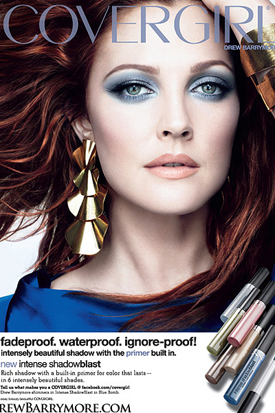 Top-10-cosmetic-brands-covergirl
