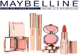 Top-10-cosmetic-brands-maybelline