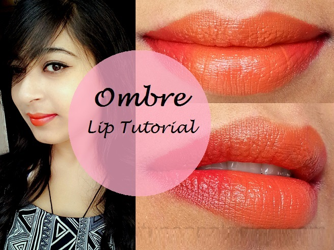 ombre-lips-tutorial-01
