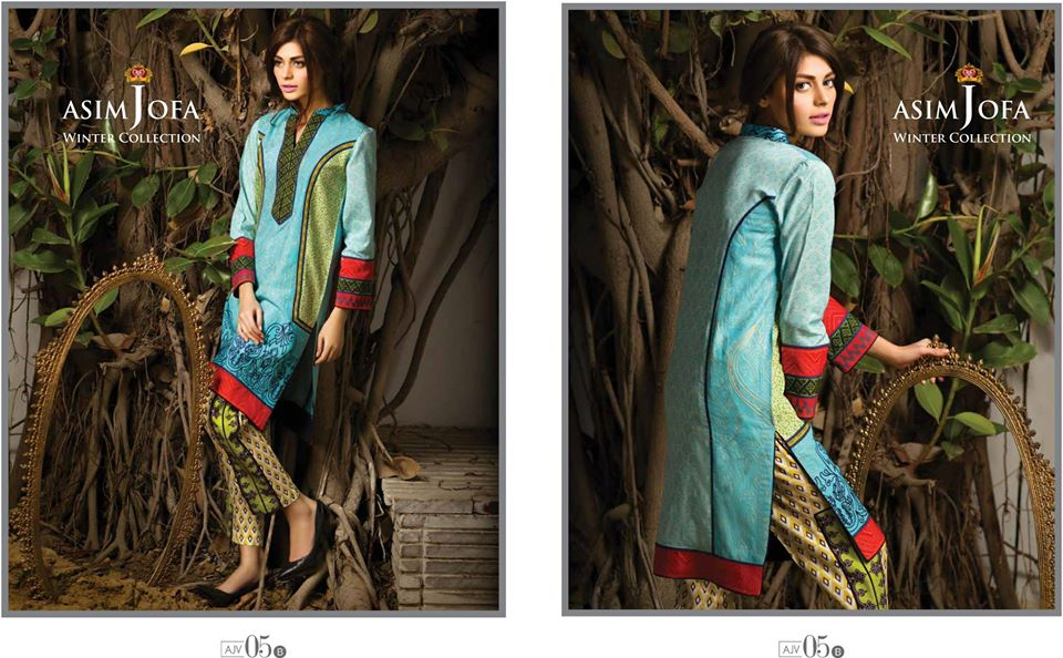 Asim-Jofa-Winter-Collection (1)
