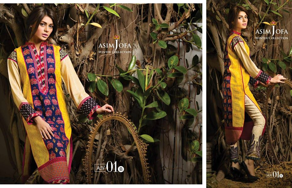 Asim-Jofa-Winter-Collection (11)