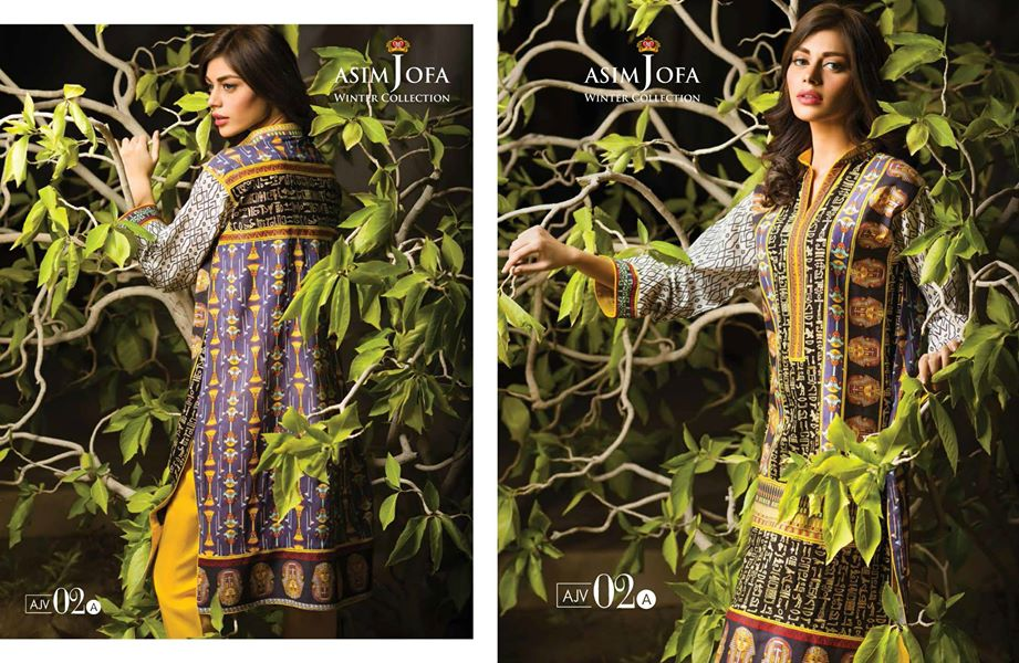 Asim-Jofa-Winter-Collection (13)