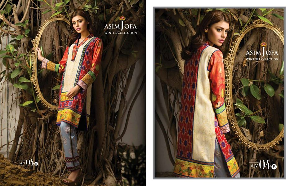 Asim-Jofa-Winter-Collection (14)