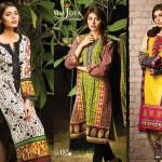 Asim-Jofa-Winter-Collection