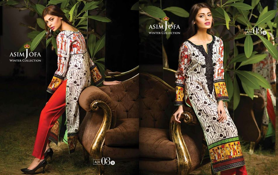 Asim-Jofa-Winter-Collection (2)