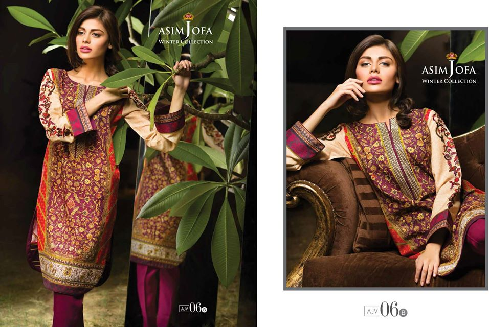 Asim-Jofa-Winter-Collection (4)
