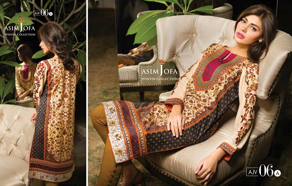 Asim-Jofa-Winter-Collection (6)