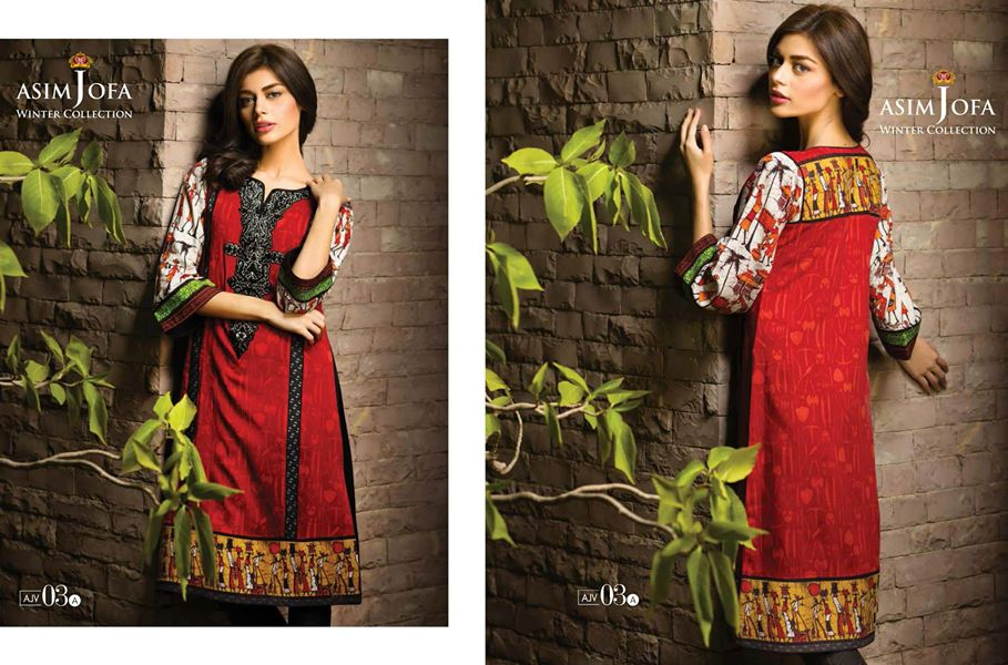 Asim-Jofa-Winter-Collection (8)