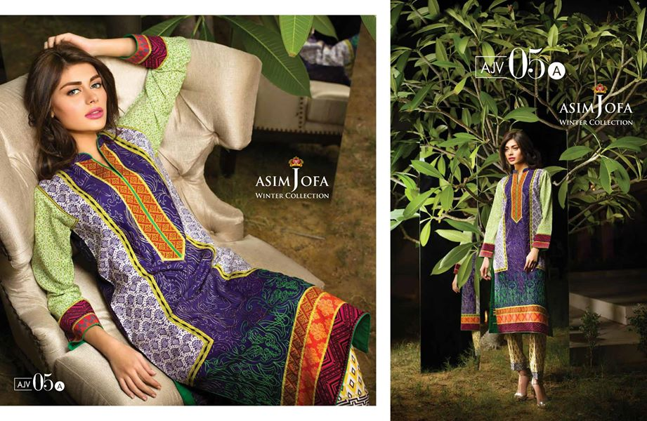 Asim-Jofa-Winter-Collection (9)