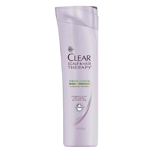 Top-10-Best-shampoos-for-long-silky-hair-8