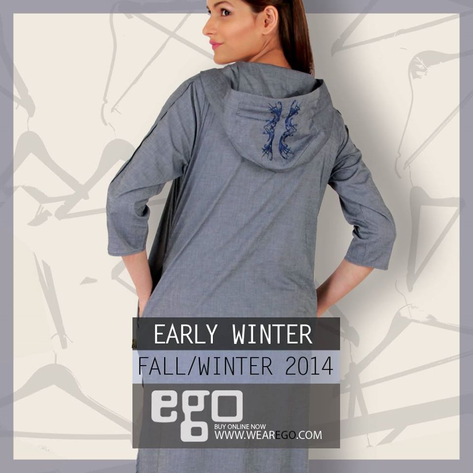 Ego-Fall-Winter-Collection (1)
