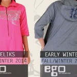 Ego-Fall-Winter-Collection (24)